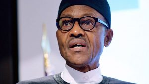The fall of Buhari, and the APC