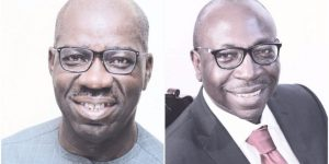 Edo tribunal: Recounted ballot papers show discrepancies with INEC's figure