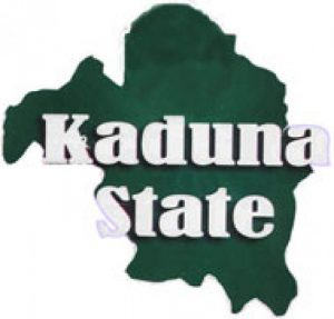 A PRESS RELEASE BY THE FORUM OF SOUTHERN KADUNA PROFESSORS (FOSKAP) ON THE ORGANIZED KILLINGS IN SOUTHERN KADUNA