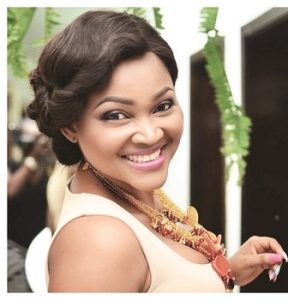 Lanre-Gentry Opens Up On Mercy Aigbe: I Caught Her With Different Men