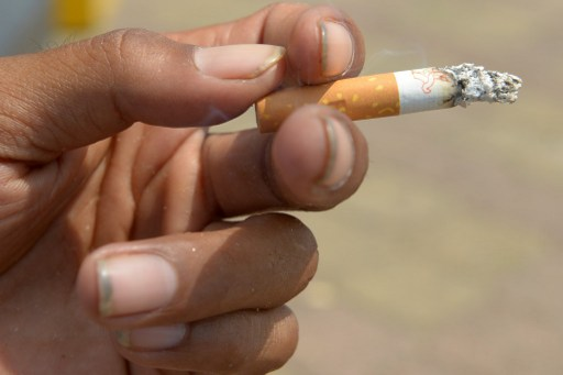 Tobacco Kills 7m People, Gulps $1.4trn Annually – WHO