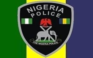 Police arrest suspects over Anambra church massacre