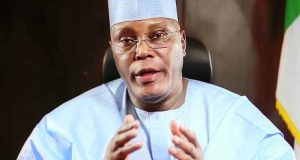 Prove Corruption Allegation Against Me Or Shut Up – Atiku