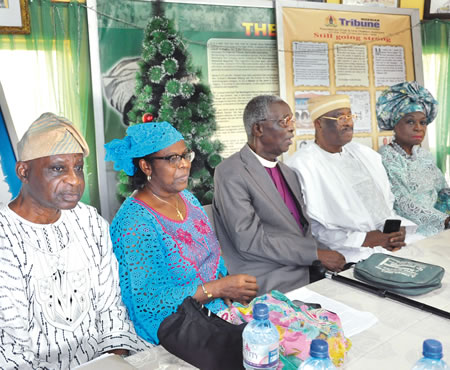 RESTRUCTURING SUMMIT: Yoruba mobilise govs, lawmakers
