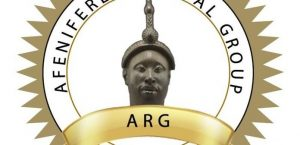 Afenifere to Buhari: Appoint security chiefs to reflect federal character