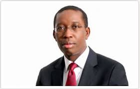 Again ,Okowa heads PDP convention committee
