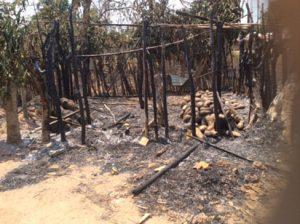 Asaba unveils foundation for massacre victims