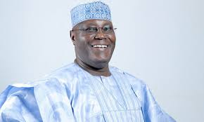 Atiku will give SGF slot to South-West as South-East gets VP – Daniel