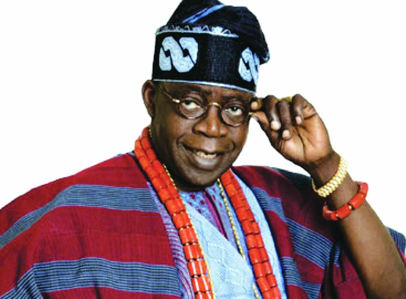 Why will the people of the South-west abandon Tinubu and Osinbajo to vote PDP and Atiku – PDP